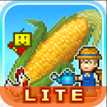 Download Pocket Harvest Lite MOD APK