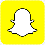Download Snapchat MOD APK