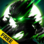 Download Zombie Avengers-Stickman War Z MOD APK