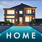 Download Design Home MOD APK