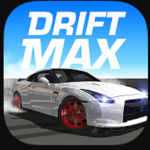 Download Drift Max MOD APK