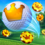 Download Golf Clash MOD APK