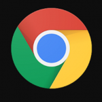 Download Google Chrome: Fast & Secure MOD APK