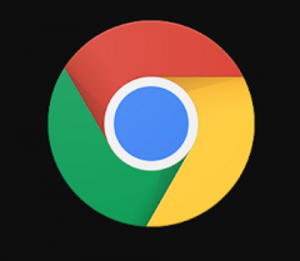 Google Chrome: Fast & Secure MOD APK