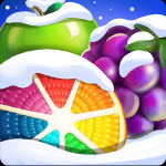 Download Juice Jam MOD APK