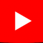 Download YouTube Red MOD APK