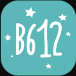 Download B612 – Beauty & Filter Camera APK