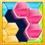 Download Block! Hexa Puzzle MOD APK