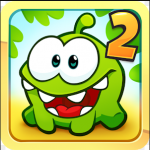 Download Cut the Rope 2 MOD APK