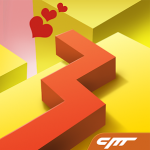 Download Dancing Line MOD APK