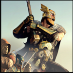 Download Dawn of Titans MOD APK