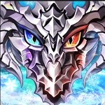 Download Dragon Project MOD APK