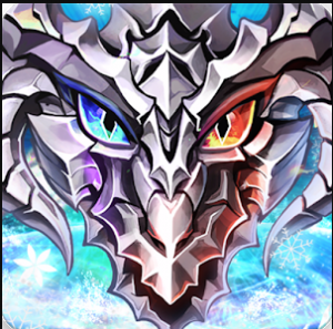 Dragon Project APK