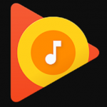 Download Google Play Music MOD APK