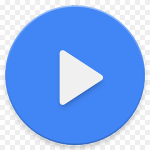 Download MX Player MOD APK