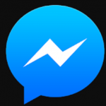 Download Messenger MOD APK
