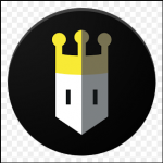 Download Reigns APK