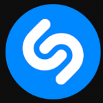 Download Shazam APK