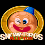 Download Snow Bros APK