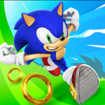 Download Sonic Dash MOD APK