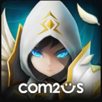 Download Summoners War APK