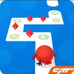 Download Tap Tap Dash MOD APK