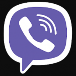 Download Viber APK