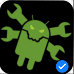 Download Creehack APK