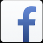 Download Facebook Lite APK