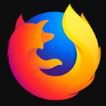 Download Firefox Browser APK