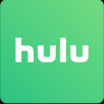 Download Hulu MOD APK