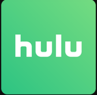 Download Hulu MOD APK - Your APK