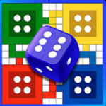Download Ludo Game MOD APK