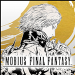 Download MOBIUS FINAL FANTASY MOD APK