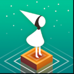 Download Monument Valley APK + MOD