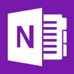 Download OneNote APK