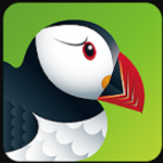 Download Puffin Web Browser APK