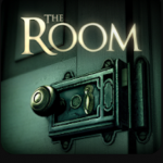 Download The Room APK + MOD APK