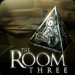 Download The Room Three APK + MOD APK