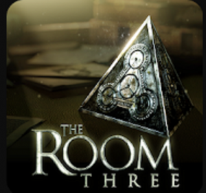 The Room Three APK + MOD APK