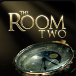 Download The Room Two APK + MOD