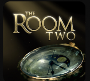 The Room Two APK + MOD