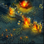 Download Throne Rush APK