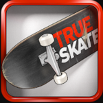 Download True Skate MOD APK