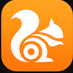 Download UC Browser MOD APK