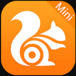 Download UC Browser Mini APK