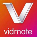 Download VIDMate MOD APK
