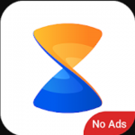 Download Xender APK