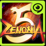 Download ZENONIA 5 APK