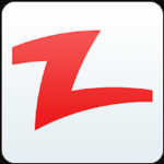 Download Zapya APK